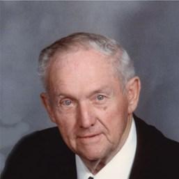 Raymond Striegel