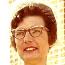 Sylvia Crater