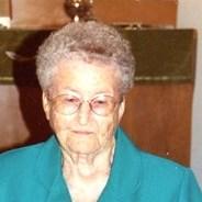 Marie Rieker