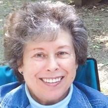 Jeanne Pagelow