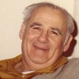 Mariano Montileone