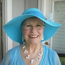 Lynda Allenbrand