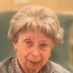 Josephine M. Daley (Olandese)