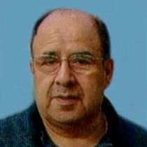 Paul Mendolla