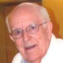 George Haines