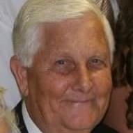 Bobby Rayburn