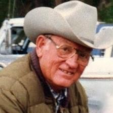 William Crouch