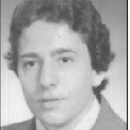 Alexander Cerone Jr.