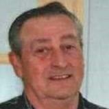 Robert Gisi