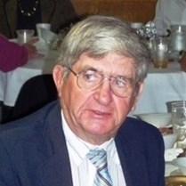 Anton Strafuss