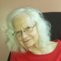 Lorraine D. Horn