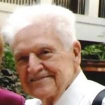 Joseph Soldner