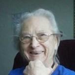 Ruth Fannin