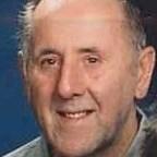 Oliver Hollady
