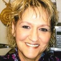 Doris Keller
