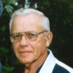 Carl Eikelberry
