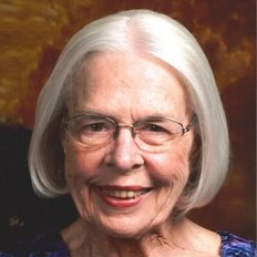 Barbara Evans-Nichols