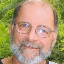 Richard M. Kalish