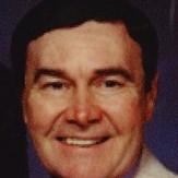 George Wilmot