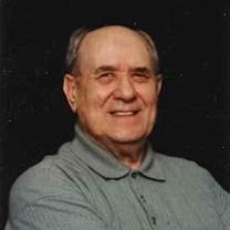 John Becker Jr.