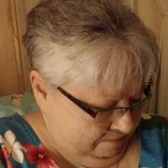 Ruth Carlson