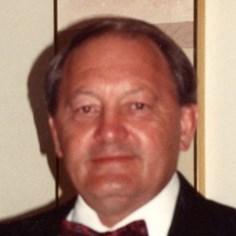 Robert Thirlwell