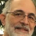 Manuel Psyhos