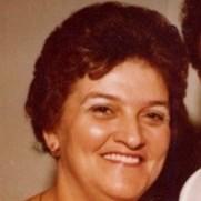 Norene Ziegler