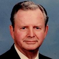 Lyman Hale