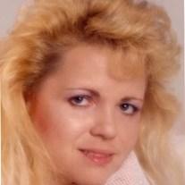 Diane Gillaugh