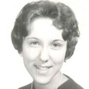 Linda Callahan