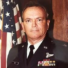 Charles Kulp, Jr.