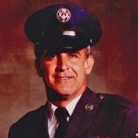 John Ferretti