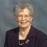 Ednah Roeser