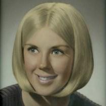 Judith Tobias
