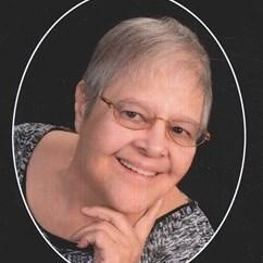 Carolyn Cosentino
