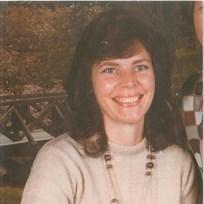 Janice Lawson