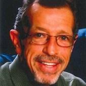 William Henrichs