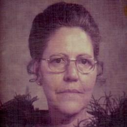 Christine North