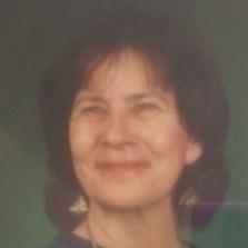 Sharon Hill