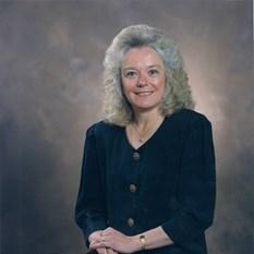 Donna England