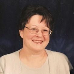 Marian Bryant