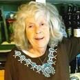 Glenda Reffett