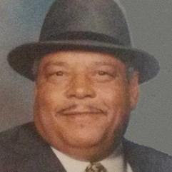 Cornelius Cash Sr.