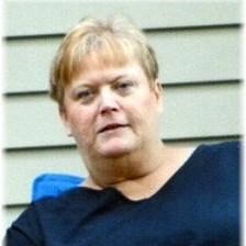 Joann Armstrong