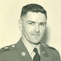 CSM (Ret.) Raymond Coade, Jr.