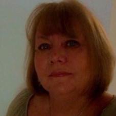 Valerie Hoeffer