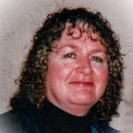Cathryn McCoy
