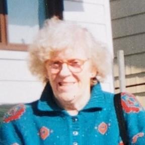 Bonnie Jewell