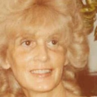 Barbara Lucke